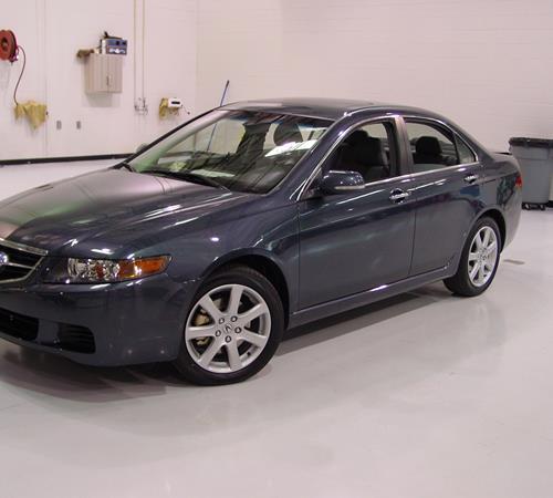 https://images.crutchfieldonline.com/ImageBank/v20150819182900/ImageHandler/centerandcrop/500/450/VehiclePix/2007/Acura/TSX/Sedan/exterior.JPG