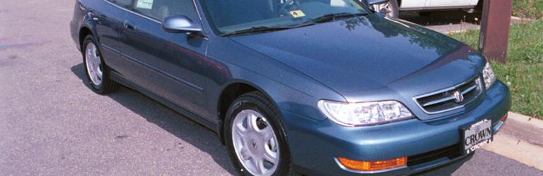 acura 2 3cl audio radio, speaker, subwoofer, stereo 98 acura cl coupe 1999 acura 2 3cl exterior 1999 acura 2 3cl exterior