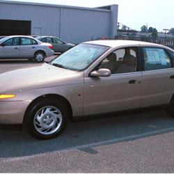 2005 saturn l300 stereo wiring diagram wiring diagram and hernes 2001 saturn l300 stereo wiring diagram and hernes