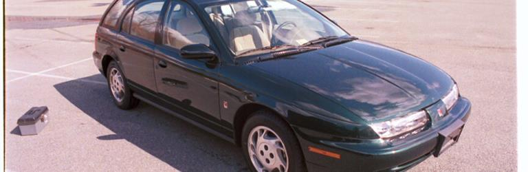 wiring diagram for 2001 saturn sc2 wiring image 97 saturn sc2 radio wiring diagram jodebal com on wiring diagram for 2001 saturn sc2