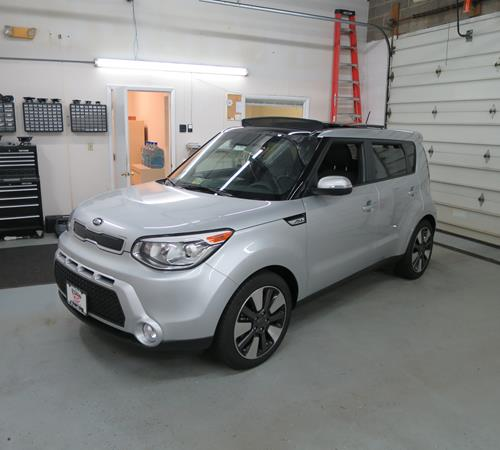 2014 Kia Soul Find Speakers Stereos And Dash Kits That Fit Your Carrhcrutchfield: Kia Soul Wiring Diagram Camera At Gmaili.net