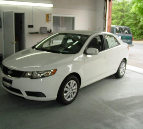 2012 kia forte find speakers stereos and dash kits that fit your car 2012 kia forte exterior freerunsca Images