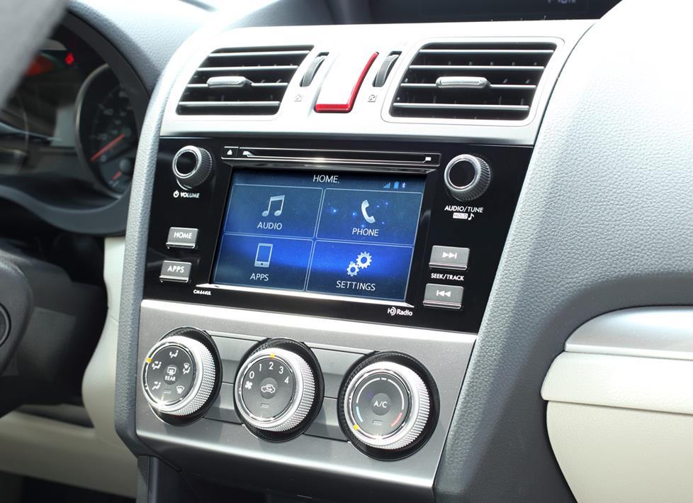 2011 Subaru Sti Fuse Box in addition Stereo Wiring Diagram For 1993 Colt besides Subaru Debuts Next Generation Eyesight System moreover 2014 Subaru Brz Black Wiring Diagrams in addition 2006 Subaru Wrx Wiring Diagram. on subaru outback aftermarket stereo