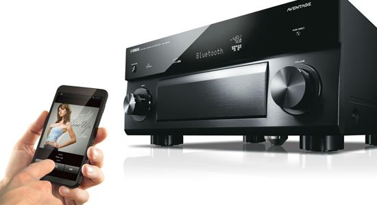 9 reasons to replace your home theater receiver