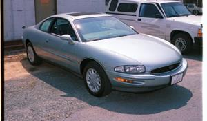 1998 buick riviera find speakers stereos and dash kits that fit your car 1998 buick riviera find speakers