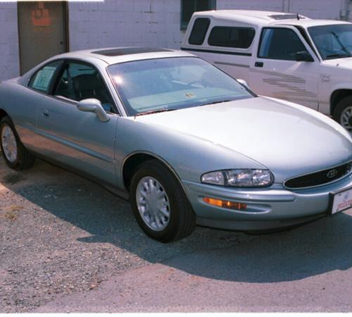 1999 buick riviera find speakers stereos and dash kits that fit your car 1999 buick riviera find speakers
