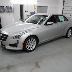 exterior cadillac cts audio radio, speaker, subwoofer, stereo 2003 cadillac cts stereo wiring harness at gsmportal.co