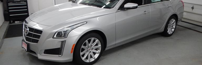 Cadillac Cts Audio Radio Speaker Subwoofer Stereo. 2018 Cadillac Cts Exterior. Cadillac. 2014 Cadillac Cts Schematic At Scoala.co