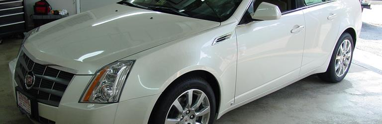 2012 cadillac cts wiring diagram 2012 cadillac cts find speakers  stereos  and dash kits that fit  2012 cadillac cts find speakers