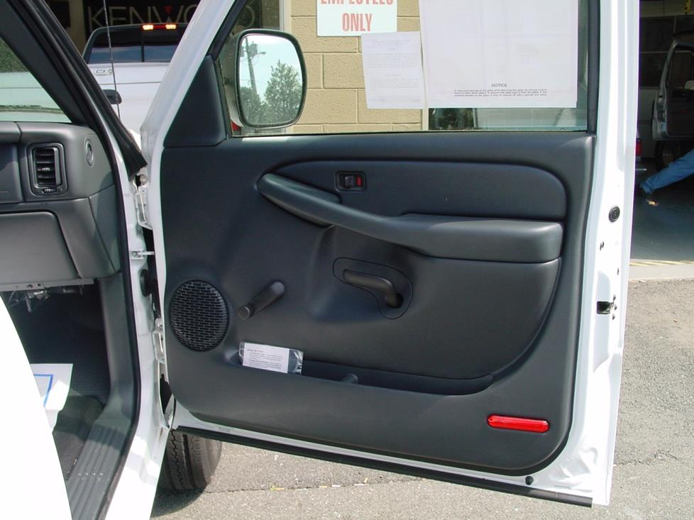 frontdoor 1999 2002 chevrolet silverado and gmc sierra extended cab car  at aneh.co