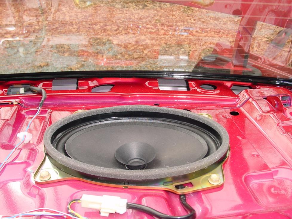 reardeckspeaker 2003 2008 toyota corolla car audio profile  at gsmx.co