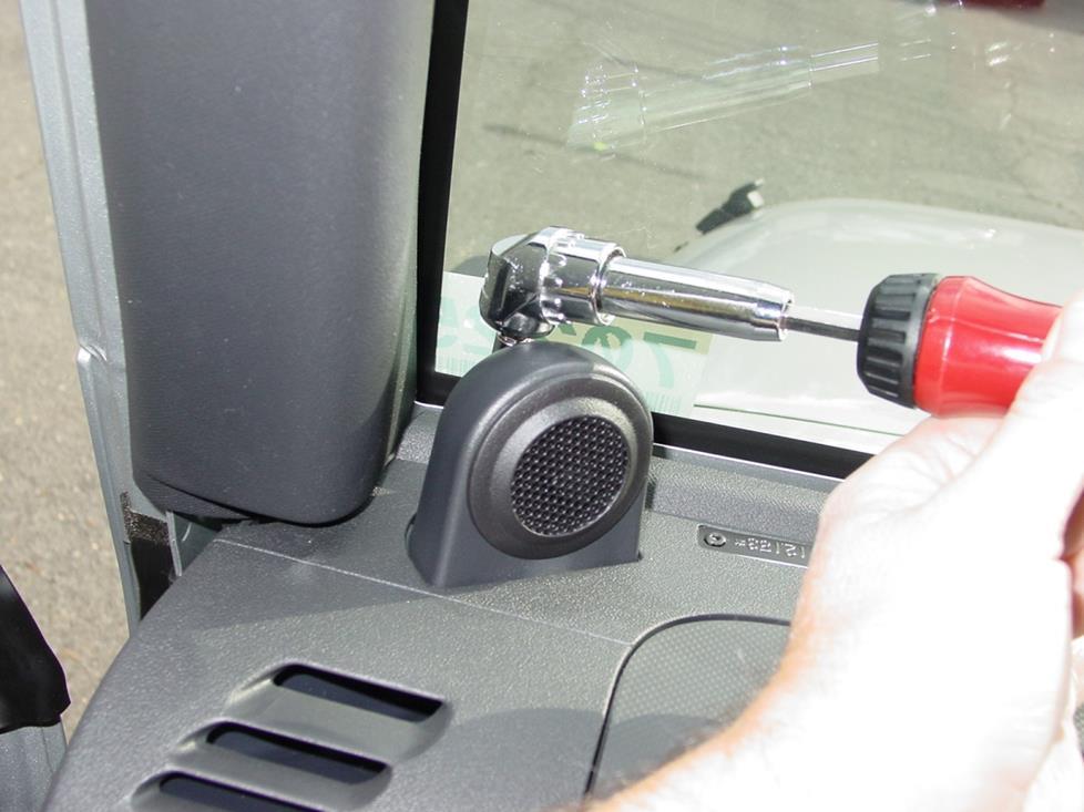 Jeep Wrangler Hard Top Removal >> 2007-2010 Jeep Wrangler Car Audio Profile