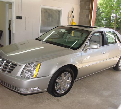 specs dts photos cadillac news makes s car radka blog