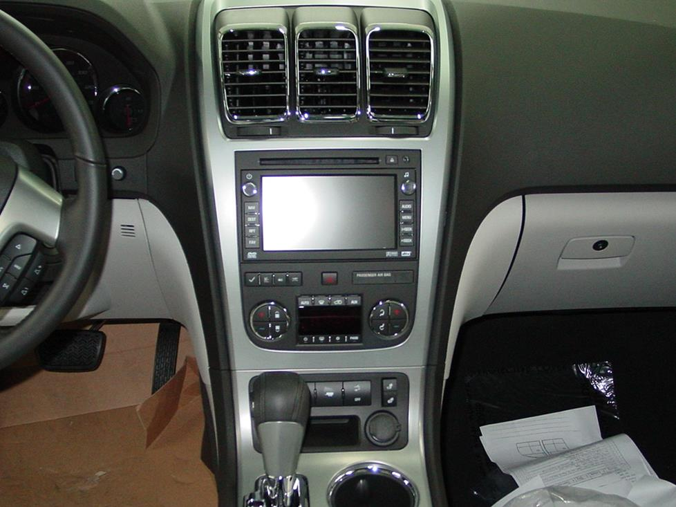 radio2 2007 2012 gmc acadia car audio profile 2008 gmc acadia radio wiring diagram at bayanpartner.co