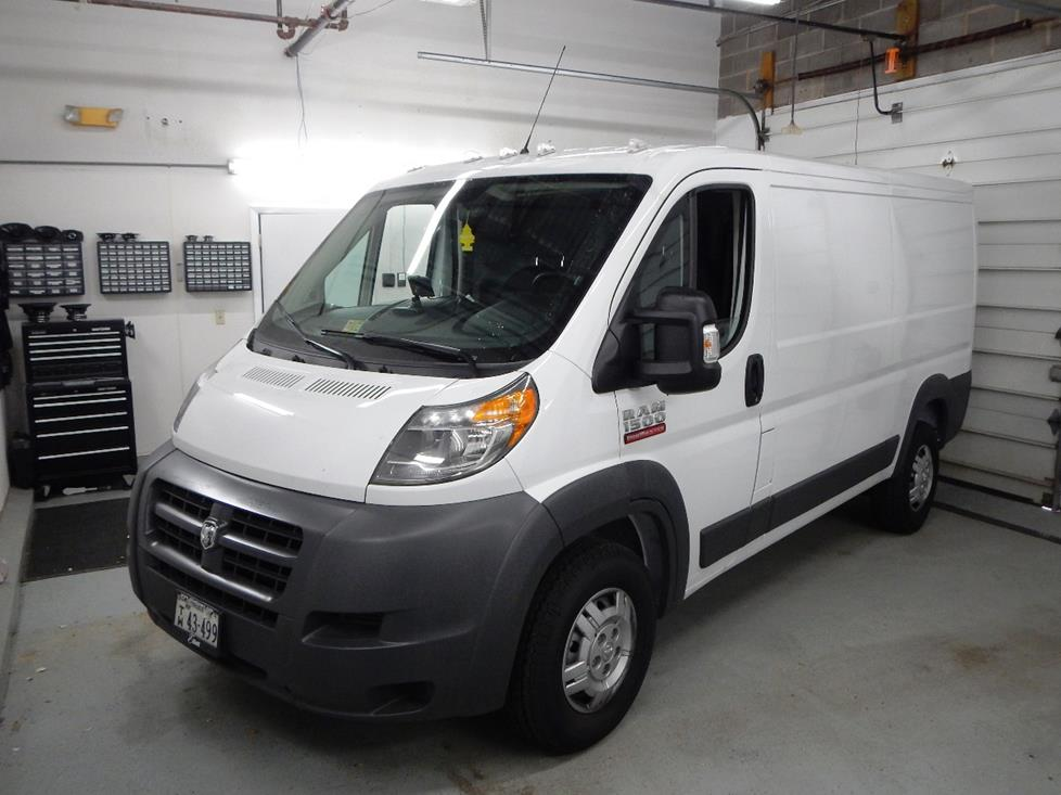 2014 up ram promaster car audio profile 2015 ford f-250 king ranch 2015 ford f-250 king ranch 2015 ford f-250 king ranch 2015 ford f-250 king ranch