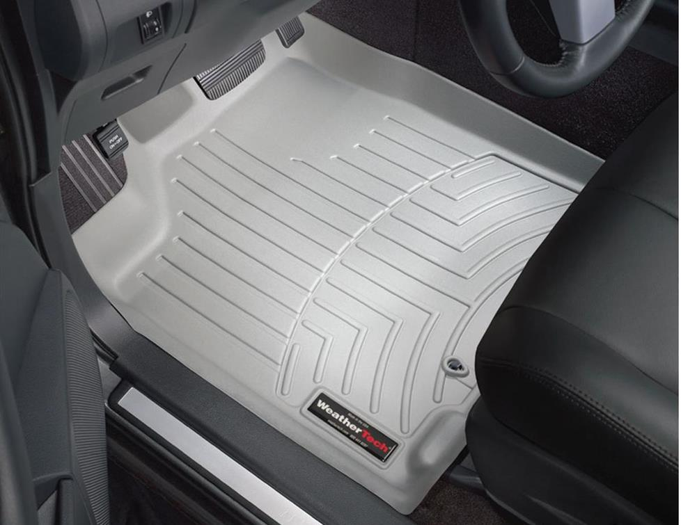 honda accord weathertech floor mat