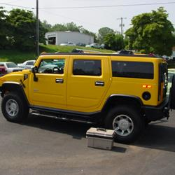 exterior hummer h2 audio radio, speaker, subwoofer, stereo hummer h3 stereo wiring harness at pacquiaovsvargaslive.co