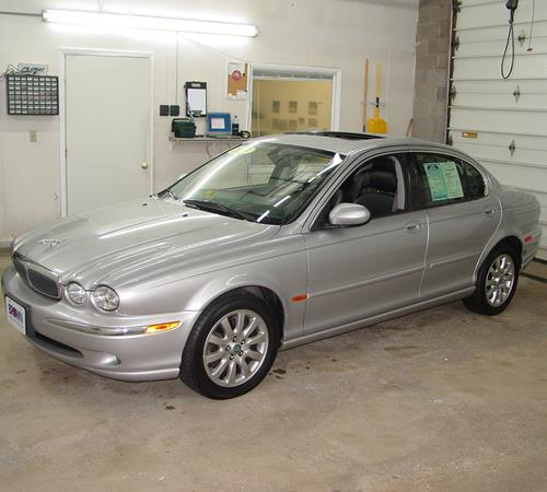 2003 jaguar x type find speakers, stereos, and dash kits that fit jaguar x-type drive shaft 2003 jaguar x type exterior