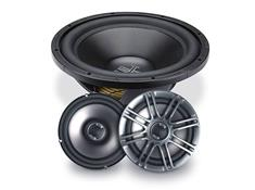 Nice savings on Polk's db Series speakers and subs: check out these customer favorites