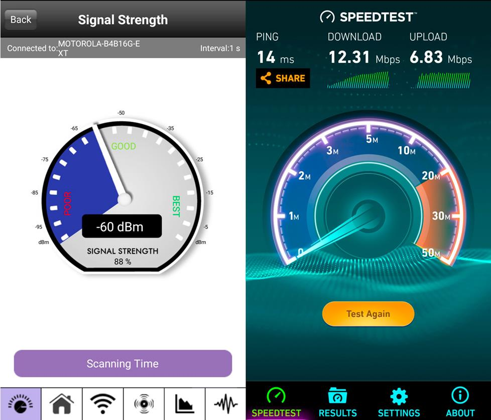 Do Wi-Fi Boosters Really Work?
