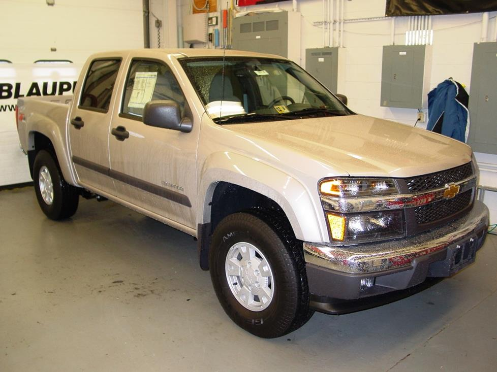 https://www crutchfield com/iseo-rgbtcspd/learn/2004-12-chevy-colorado-and-gmc-canyon html