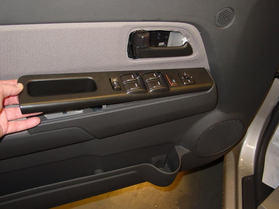 Upgrading The Stereo System In Your 2004 2012 Chevy Colorado Gmc Canyon Or 2006 2008 Isuzu I Series