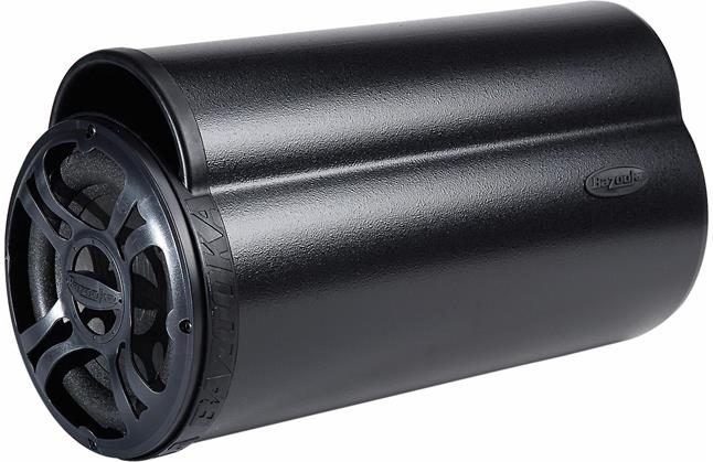 Bazooka BTA8100 Bass Tube