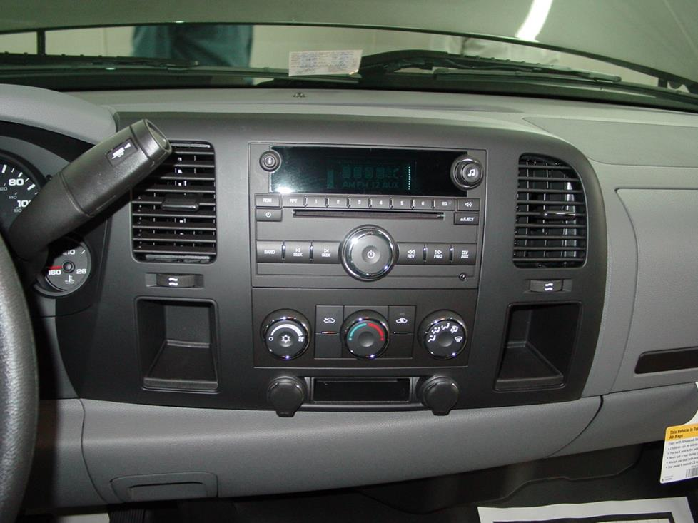 how to install new audio gear in your 2007 2013 chevrolet  how to install new audio gear in your 2007 2013 chevrolet