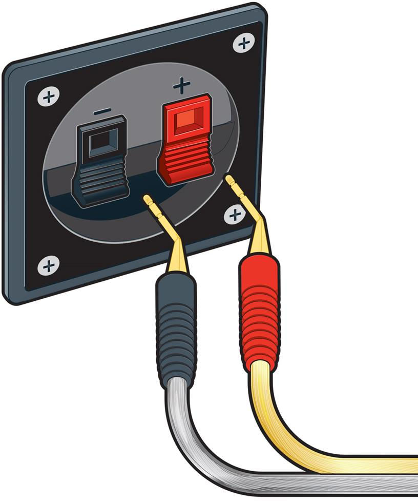 Home A V Connections Glossary Australian 3 Core Electric Cable Wire Cables And Cord Female Plug Pin Connectors