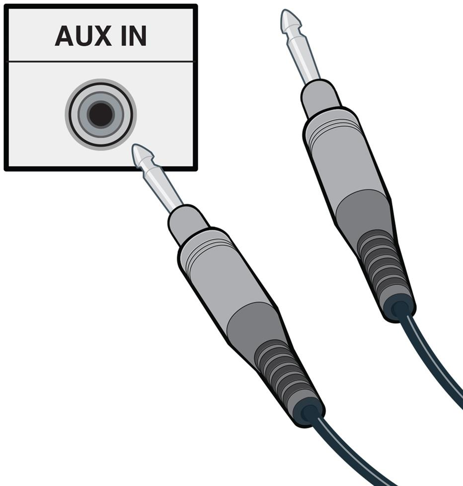 wiring diagram for double ended aux audio cable   47