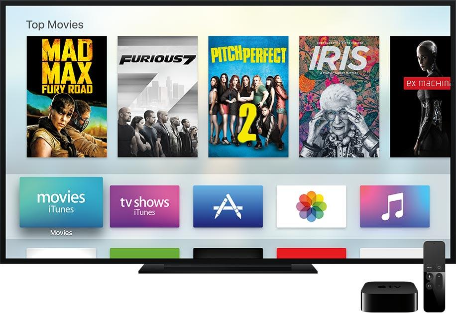 How to Watch TV Without Cable A Complete Guide to Streaming amp Free OvertheAir TV
