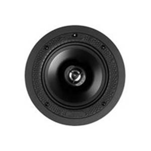 Definitive Technology in-ceiling speakers