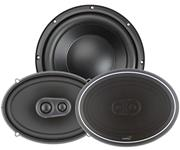 "Save 20% on Audiofrog GS Series car speakers and subs <b class=""text-warning"">Ends 10/1</b>"