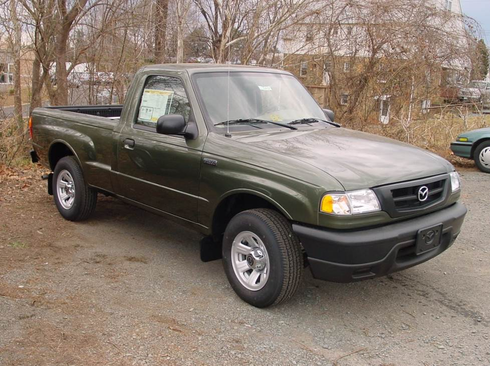 Upgrading the Stereo System in Your 1998-2011 Ford Ranger or Mazda B-SeriesCrutchfield