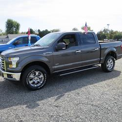 Ford F-150 Audio – Radio, Speaker, Subwoofer, Stereo on 2016 f-150 luxury, 2016 f-150 special edition, 2016 f-150 platinum, 2016 f-150 work truck, 2016 f-150 raptor, 2016 f-150 harley-davidson, 2016 f-150 lightning, 2016 f-150 custom, 2016 f-150 4x4, 2016 f-150 sport, 2016 f-150 interior, 2016 f-150 tremor, 2016 f-150 xl,
