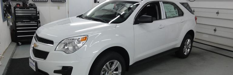 2015 Chevy Equinox Problems >> 2015 Chevrolet Equinox Find Speakers Stereos And Dash