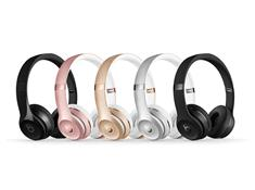 Beats Solo3 headphones review