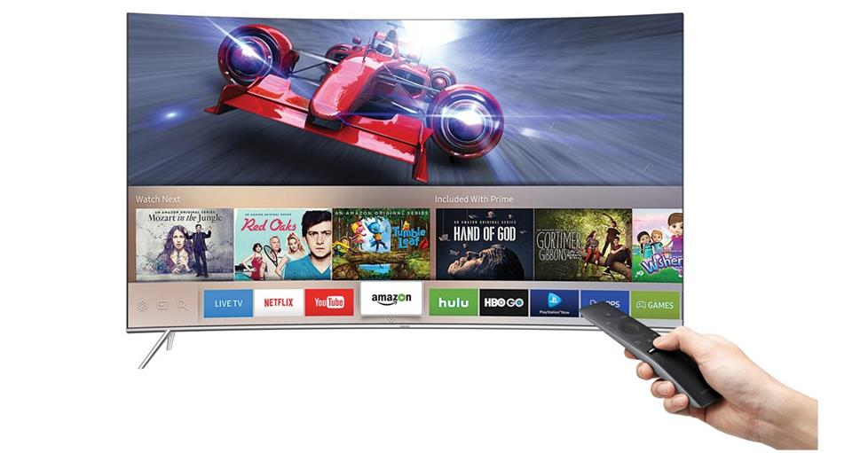 Tv Buying Guide How To Choose A Set You Ll Love Watching