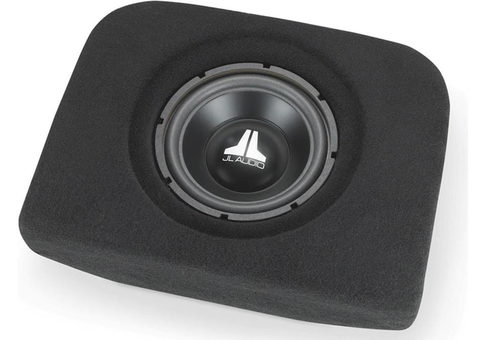 honda s2000 jl audio stealthbox