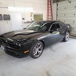 exterior dodge challenger audio radio, speaker, subwoofer, stereo Wrap Wire Harness at bakdesigns.co