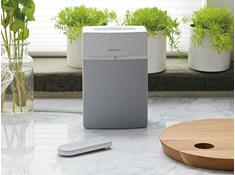 Bose SoundTouch buying guide