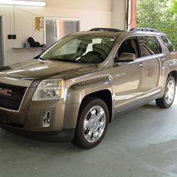 Gmc Terrain Wiring Harness - Auto Electrical Wiring Diagram • on 2006 jeep wrangler wiring harness, 2007 gmc acadia brake switch, 2008 pontiac grand prix wiring harness, 2004 pontiac grand prix wiring harness, 2007 gmc acadia fuel filter, 2007 gmc acadia slt, 2007 gmc acadia parts diagram, 2000 gmc jimmy wiring harness, 2001 gmc jimmy wiring harness, 2003 gmc sierra wiring harness, 2007 gmc acadia transmission filter, 2001 dodge dakota wiring harness, 2000 pontiac grand am wiring harness, 2003 pontiac grand am wiring harness, 2007 gmc acadia battery location, 2007 gmc acadia tail light assembly, 2007 gmc acadia timing chain, 2004 jeep wrangler wiring harness,