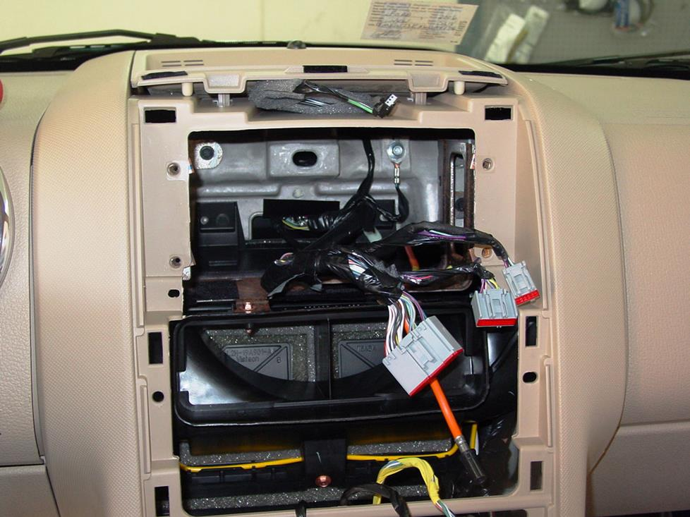 2005 Mercury Mariner Speaker Wiring Diagram Html