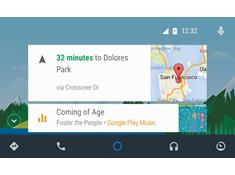 Android Auto goes truly hands-free with OK Google support