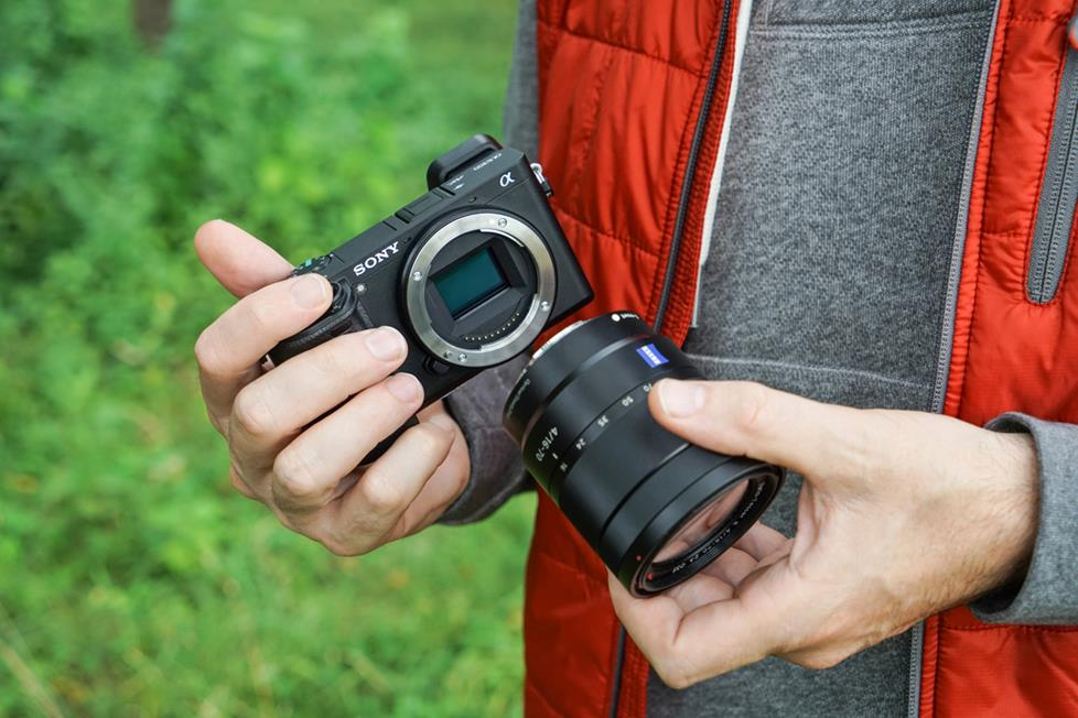 Best dslrs of 2019: digital photography review.