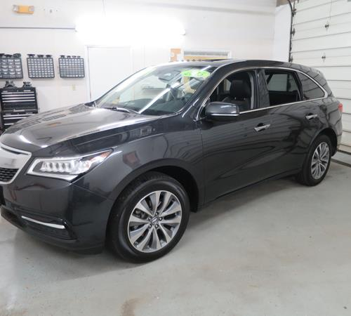 2018 Acura MDX - find speakers, stereos, and dash kits that fit your on yellow motorcycle, yellow kawasaki, yellow mclaren, yellow cord, yellow saleen, yellow morgan, yellow lexus, yellow mg, yellow studebaker, yellow saab, yellow chrysler, yellow eagle, yellow honda,