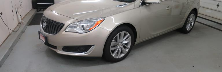 2015 Buick Regal Find Speakers Stereos And Dash Kits That Fit. 2015 Buick Regal Exterior. Buick. 2015 Buick Verano Wiring At Scoala.co
