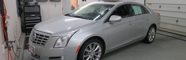 2013 Cadillac Xts Find Speakers Stereos And Dash Kits That Fit. 2013 Cadillac Xts Exterior. Wiring. Xts Wiring Harness At Scoala.co