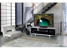 Entertainment furniture buying guide