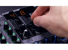 Video: Sound mixing tips